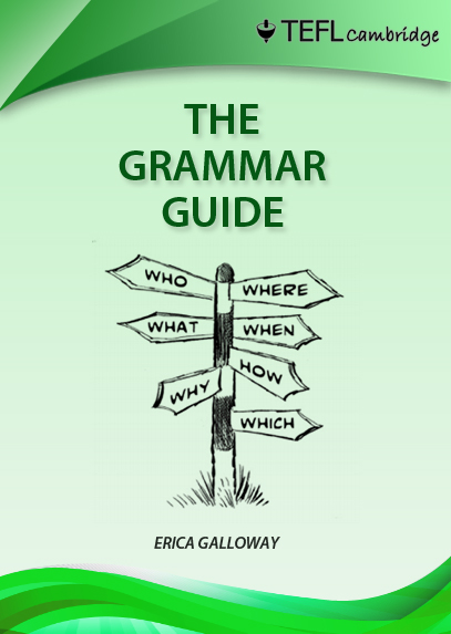 Cambridge grammar guide array tefl cambridge rh teflcambridge com fandeluxe Gallery